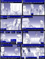 Final Fantasy 7 Page155 by ObstinateMelon