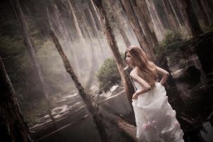Avril-Goodbye Lullaby15 by sos87301