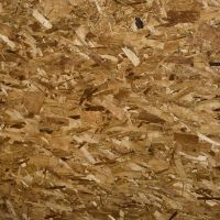 Chipboard by joannastar-stock