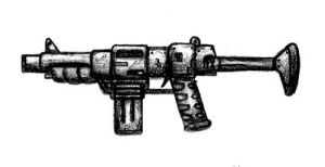 Sketchbook_weapon1 by MacRebisz