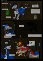PL: Old Scars - page 6 by RusCSI