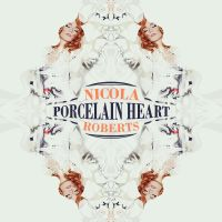 Porcelain Heart by Fired86