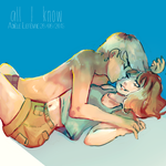 all I know by fylocali