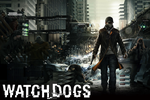 A Glitch in the System (Watch Dogs Custom) by JulianMadeSomething
