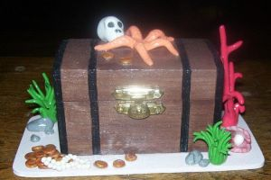 treasure chest 2 by ladytech