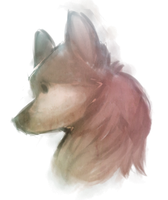 dog.png by armyns