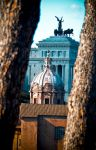 Roma by DameEleusys