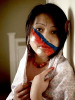 I am Nepal?. by wid-in-me