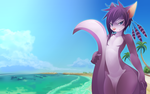 Some-cute-1 Wallpaper by phation