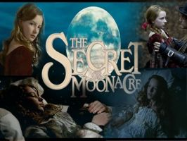The Secret Of Moonacre...again by xAdorkablexDorkx