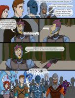 Duality-OCT: Round2-Pg3 by WforWumbo