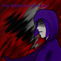2 minds one soul by EricaB