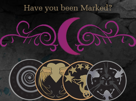 House Of Night Graphic by AkaCirce