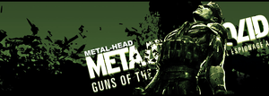 Metal-Head4 by Pathard
