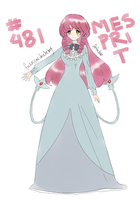 481 by Betachan