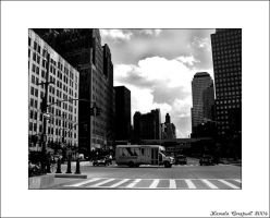 b w city edited by dontbemad