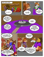 Undying Friendship Book 3 Page 14 by Gardboyz-Productions