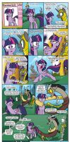 Library Pass 2 by GlancoJusticar