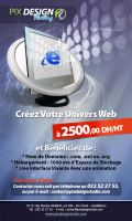 mailing pix hosting by x-engin