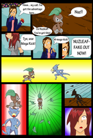 PCBC Battle with Eden pg. 5 by Ezekyuhl