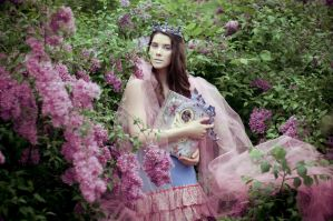 FairyTales 8 by DmajicPhotography