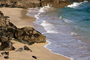 Cornish Sands by parallel-pam