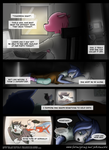AGENCY DAY 3 - Act I pg44 by JediAnnSolo
