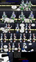Arc: Clone Files 12 by rich591