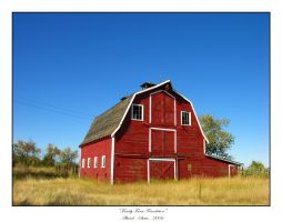 Family Farm Foundation by altered-states