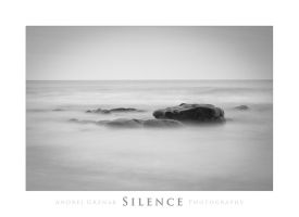 Silence by Andre99