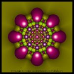 From Eight To Center by Direct2Brain