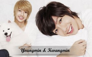 Jotwins WP2 by deathnote290595
