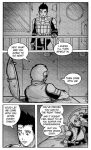 Ryak-Lo issue 49 Page 33 by taresh
