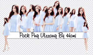 Pack Png Ulzzang By Hami #27 by alwaysmile19
