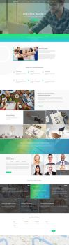 01 Homepage by KL-Webmedia