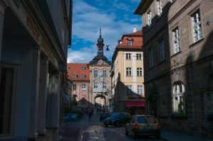 Bamberg 024 by picmonster
