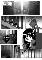 TPTR - BLACK CH 01 PG 01 by lady-storykeeper