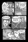 Changes page 686 by jimsupreme