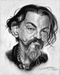 CHIBS by JaumeCullell