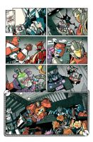 MTMTE11 pg3 by dcjosh