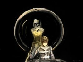 MM_Rebound by stuffed-fox