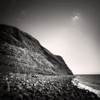 Kimmeridge Bay by Jez92
