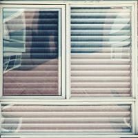 window 4 by partiallyHere