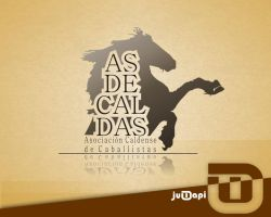 Adecaldas_3 by Judapi