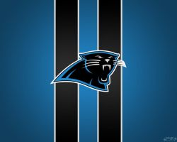 Carolina Panthers Wallpaper by pasar3