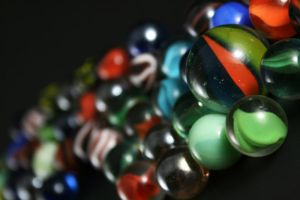 Marbles 2 by 611productions