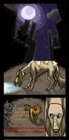CC Audition Page 1 by Chilun