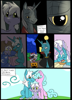 MLP Project 346 by Metal-Kitty