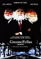 Gnomefellas by Canalus