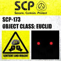 scp - containment breach: The dark mod by Superman999